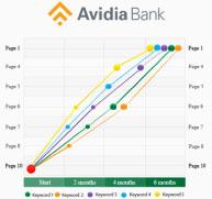 seo-graph-avidia